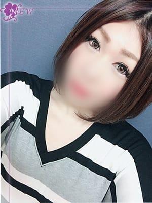鹿嶋 はるひ|華~club HANA~ - 那覇風俗
