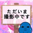 まりえ|COCO幕張店
