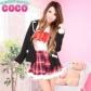 COCO幕張店の速報写真