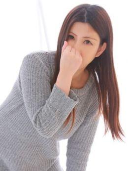 はつね | 淫らに濡れる人妻たち浜松店 - 浜松・静岡西部風俗