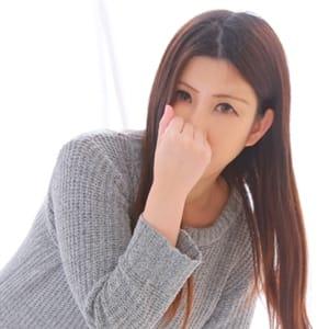 はつね【やりたがり元保育士】 | 淫らに濡れる人妻たち浜松店(浜松・静岡西部)