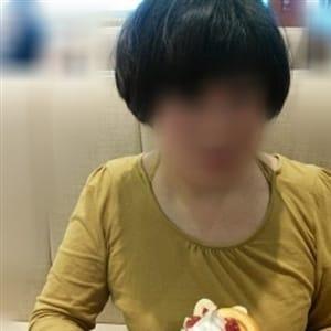 そら|淫らに濡れる人妻たち浜松店 - 浜松・掛川派遣型風俗