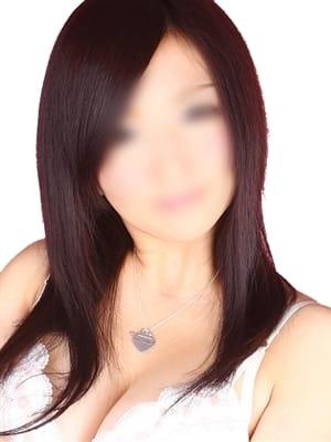 いのり|淫らに濡れる人妻たち浜松店 - 浜松・静岡西部風俗
