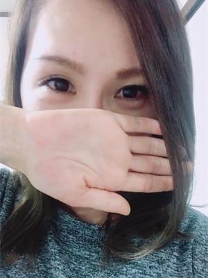 みぃ|淫らに濡れる人妻たち浜松店 - 浜松・静岡西部風俗