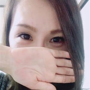 みぃ | 淫らに濡れる人妻たち浜松店 - 浜松・静岡西部風俗