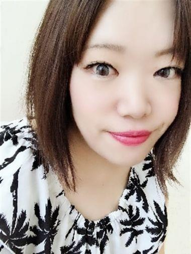 あやね 淫らに濡れる人妻たち浜松店 - 浜松・静岡西部風俗