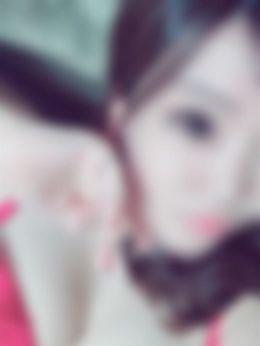 りりか | 淫らに濡れる人妻たち浜松店 - 浜松・静岡西部風俗