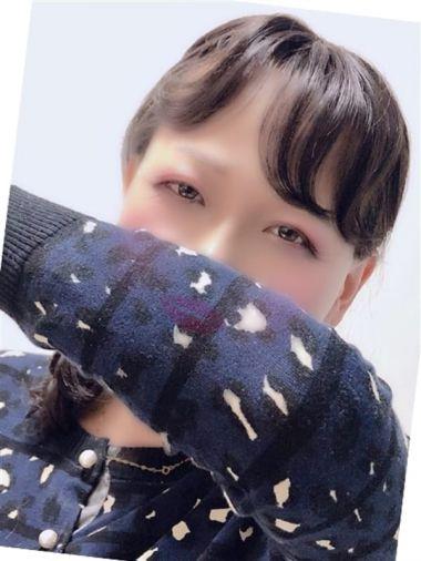 ゆめ@ニューハーフ|淫らに濡れる人妻たち浜松店 - 浜松・掛川風俗