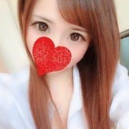さりな | 愛mode - 静岡市内・静岡中部風俗