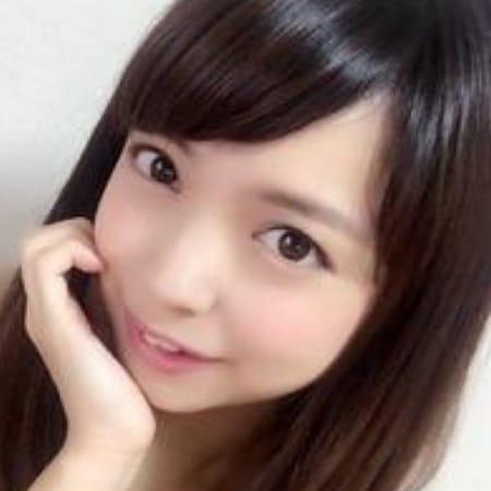 「ひよりちゃん♪♪」10/23(火) 13:02 | 愛modeのお得なニュース