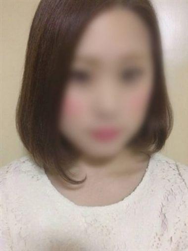 ルナ/Runa|VERY(ヴェリィ) - 佐賀市近郊風俗