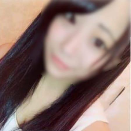 「【~続々新人入店~】新人割り☆」08/09(木) 17:02 | ミラクルガールズのお得なニュース