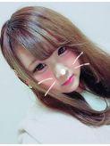 Yuua☆ゆうあ|トロピカルヒップ 苫小牧店でおすすめの女の子