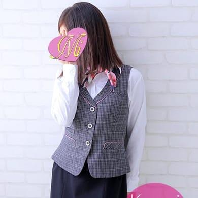 「【ご新規様】限定キャンペーン開催中♪」10/18(木) 23:15 | Mimiのお得なニュース