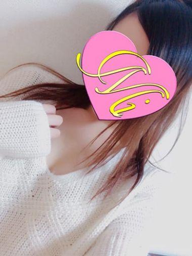 ねね|Mimi - 長岡・三条風俗