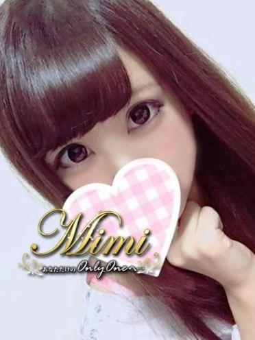 りお|Mimi - 長岡・三条風俗