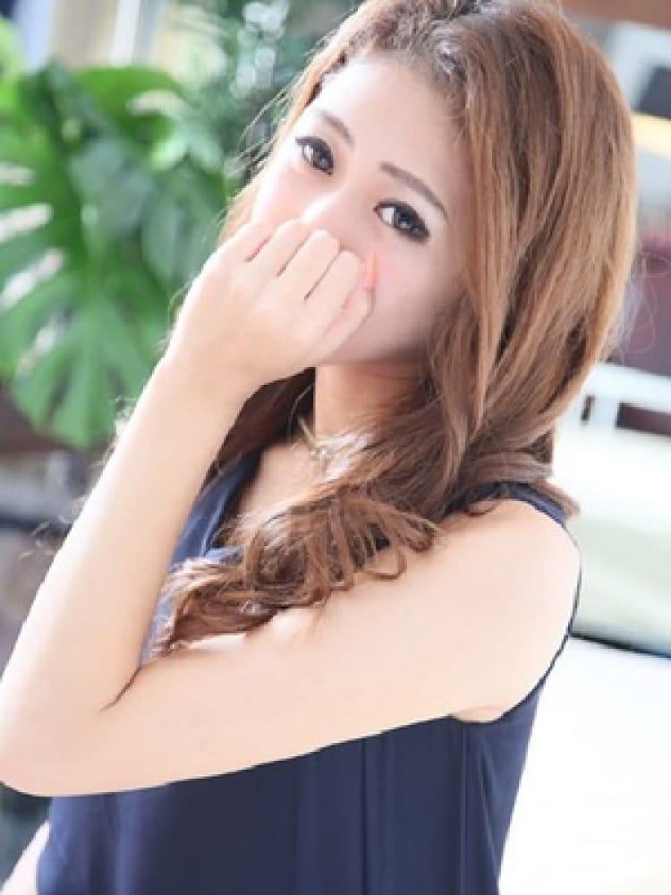 里香(0915)のプロフ写真1枚目