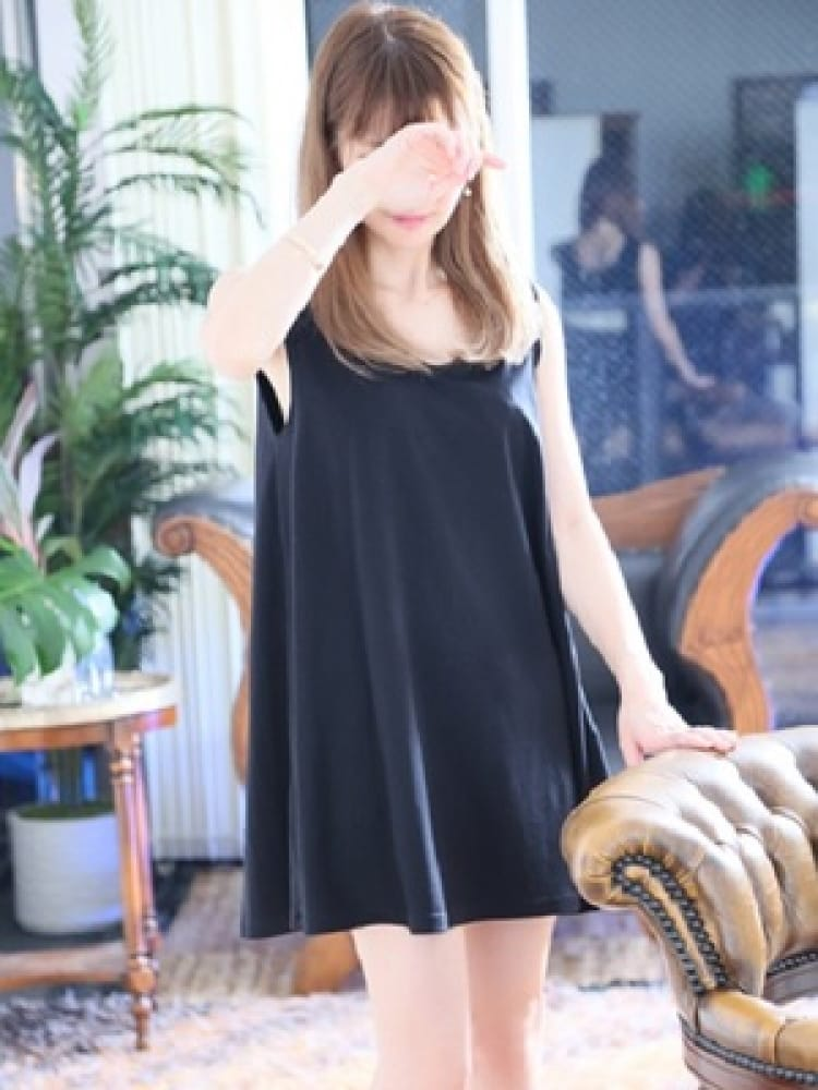 里緒奈(0915)のプロフ写真2枚目
