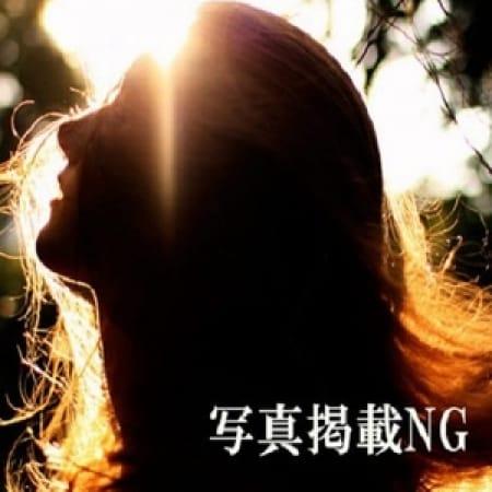 恋 | 0915(甲府)