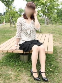 みき | 魅惑の人妻亭 - 鳥取市近郊風俗