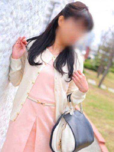 りり|魅惑の人妻亭 - 鳥取市近郊風俗