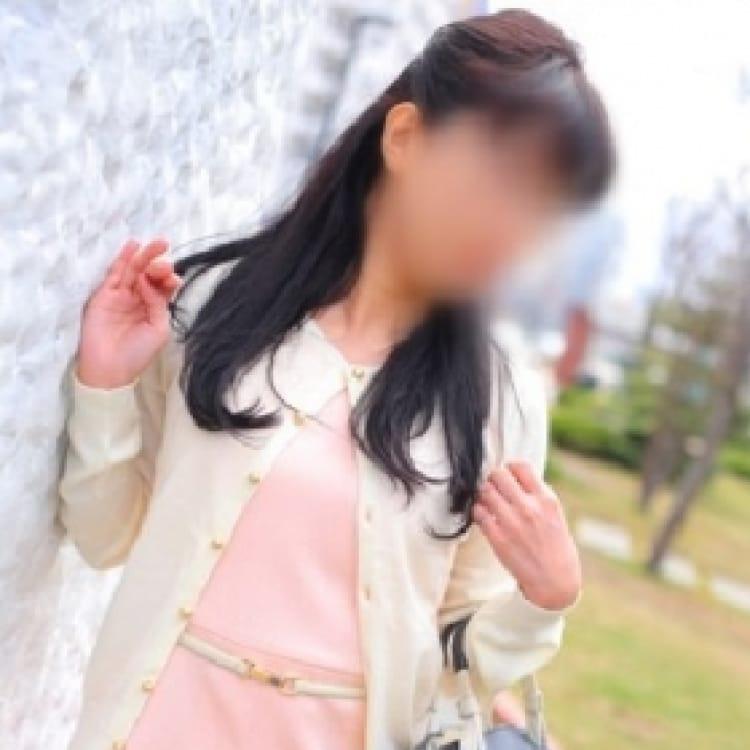 りり   魅惑の人妻亭(鳥取市近郊)