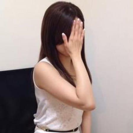 「☆☆☆がっつり割り☆☆☆」09/09(日) 15:02 | メチャなめ子猫のお得なニュース