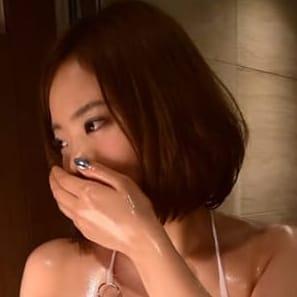 「ぷにゅんぷにゅんのマシュマロおっぱい【さなさん】揉み応え抜群!!」 | ごほうびSPAのお得なニュース