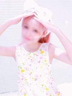 みほ|楽癒(らくゆう)でおすすめの女の子