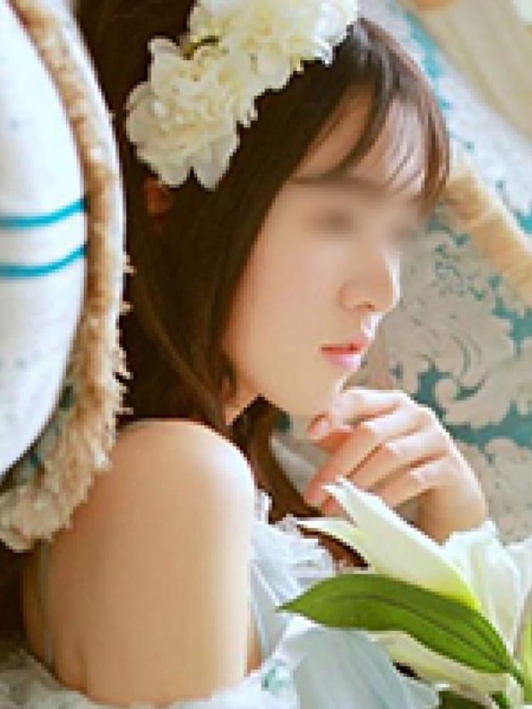 キキ【10/27入店】
