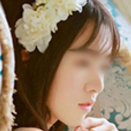 「❤今月のキャンペーン❤」06/12(火) 14:43 | 楽癒(らくゆう)のお得なニュース