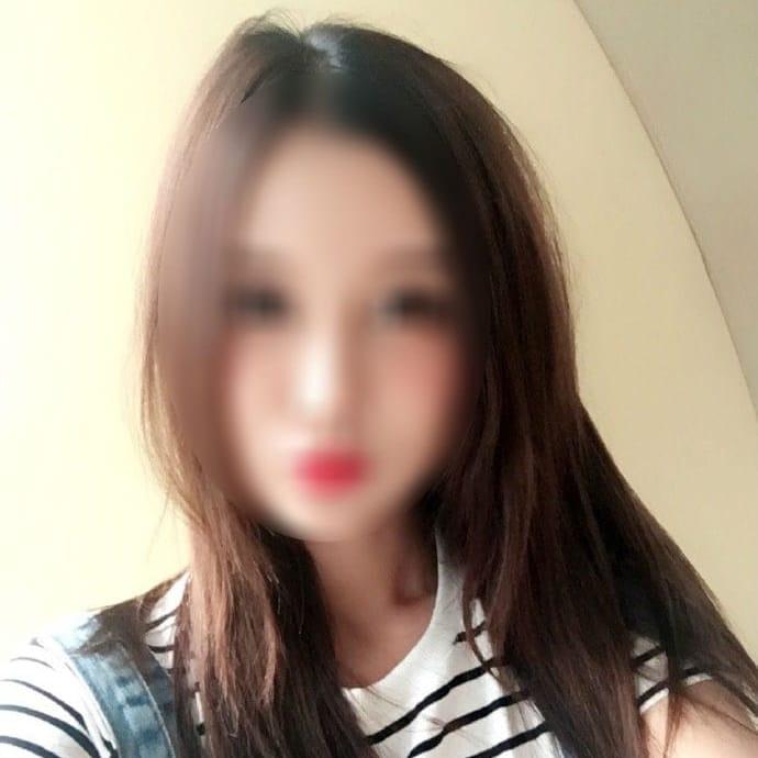 「本日新人りりちゃんが入店します」08/07(火) 16:18 | 楽癒(らくゆう)のお得なニュース