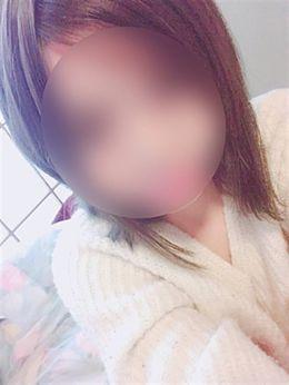 渡辺あやね   人妻家大宮・西川口 - 西川口風俗