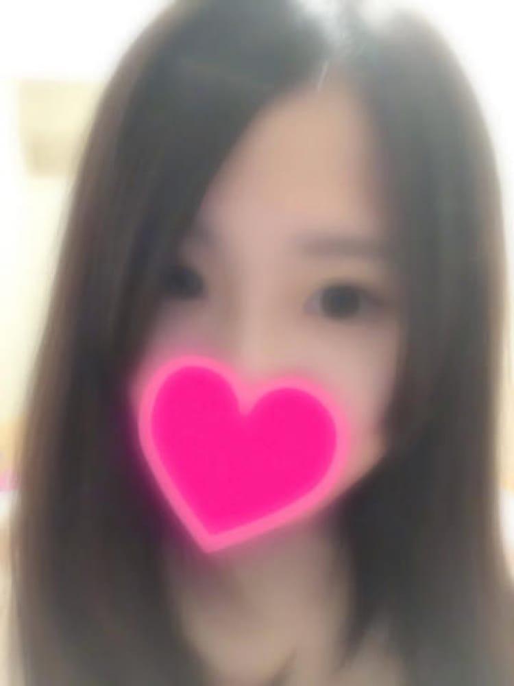 夢見きずな ~KIZUNA~(BEJORA)のプロフ写真6枚目