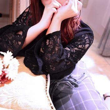 仲根ゆりか ~YURIKA~ | BEJORA - 金沢風俗