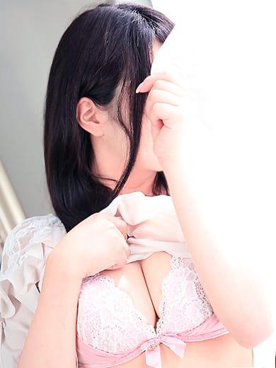 有村えり~ERI~(BEJORA)のプロフ写真4枚目