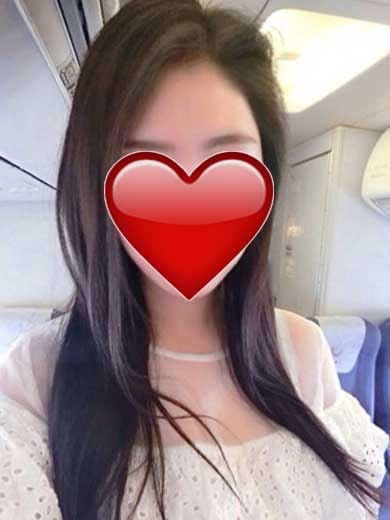 「こんばんわ(*´ω`*)」09/19(水) 20:10 | 常磐りょう ~RYO~の写メ・風俗動画