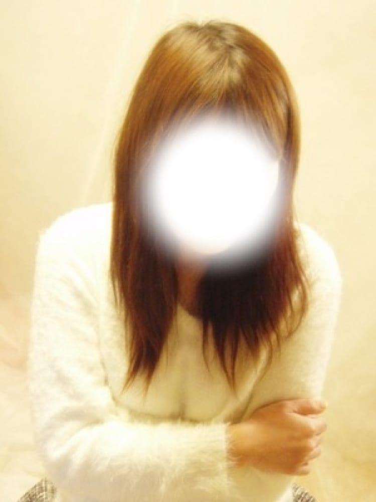 くみ(奥様は30才)のプロフ写真1枚目