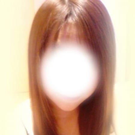 「◆新橋、汐留、八丁堀発~」12/17(日) 21:35 | 奥様は30才のお得なニュース