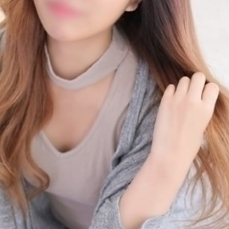 「美少女割引♡」01/20(土) 17:58   麻布 霞坂のお得なニュース