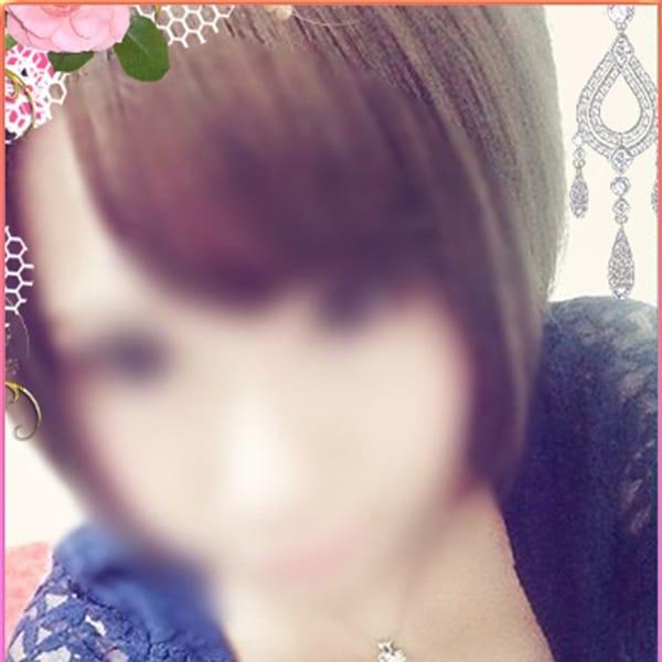 みさき◆天然スレンダー美少女☆