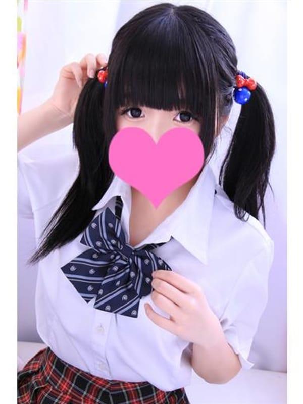 べる◆アイドル顔負けのルックス♪(妹CLUB 萌えリーン本店)のプロフ写真1枚目