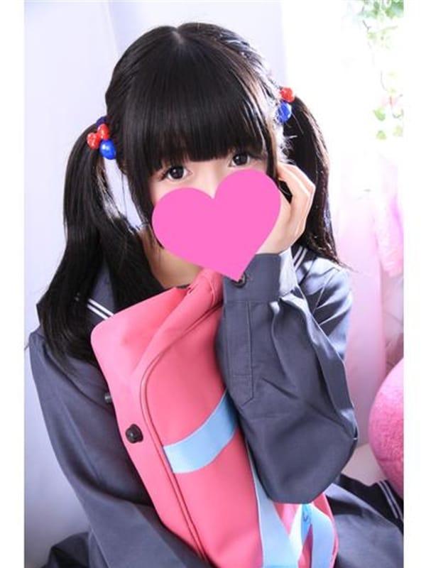 べる◆アイドル顔負けのルックス♪(妹CLUB 萌えリーン本店)のプロフ写真4枚目