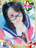 ふゆ☆黒髪おっとり少女☆|妹CLUB 萌えリーンスク水学園でおすすめの女の子