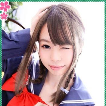 らら◆18歳☆色白巨乳美女 | 妹CLUB 萌えリーン学園 本校 - 名古屋風俗