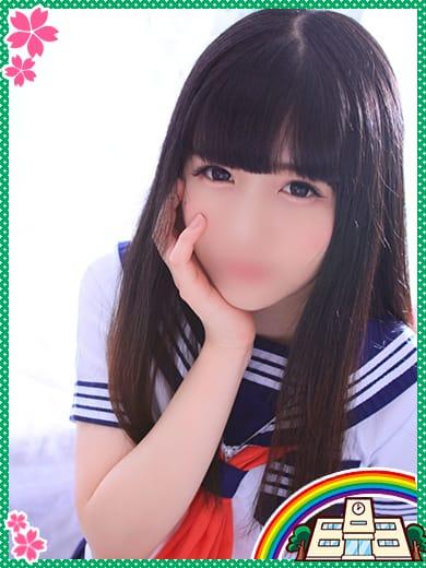 るな◆超絶ロリ未経験娘◆(妹CLUB 萌えリーン学園 本校)のプロフ写真3枚目