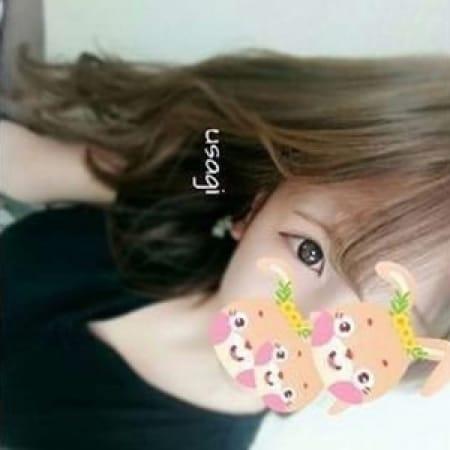 うさぎ | 愛LOVEおっぱい(名古屋)
