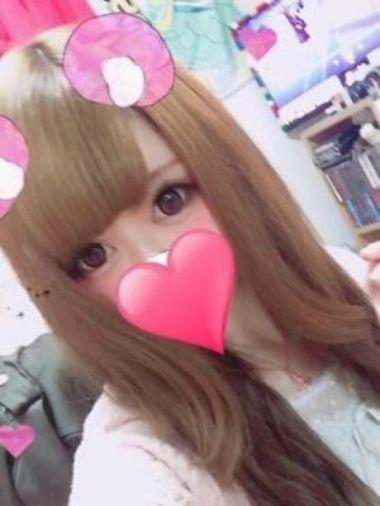 みさと|愛LOVEおっぱい - 名古屋風俗