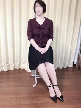 9/25 体験・結月(ゆづき)|北九州・熟女専門処・紫蘭マダムで評判の女の子