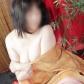 北九州・熟女専門処・紫蘭マダムの速報写真